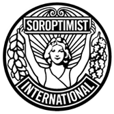 Soroptimist International IWD Page